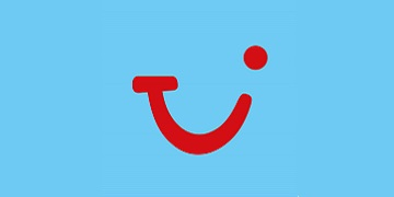 Logo for TUI Destination Services