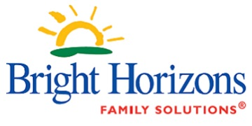 Logo for Bright Horizons Family Solutions