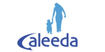 Logo for Caleeda Limited